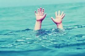 مقاله طب قانوني – مسائل پزشكي قانوني مربوط به غرق در آب