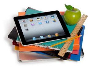 مقاله فناوری آموزشی در کتب درسی فناوری آموزشی