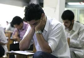مقاله مطالعه ی موفق با تمرکز