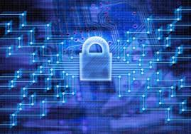 مقاله مقدمه ای بر امنیت شبکه