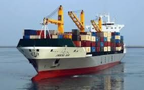 مقاله نقش شرکتهای کوچک و متوسط درصادرات ایران