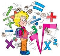 مقاله نقش وسایل کمک آموزشی در یادگیری درس ریاضی