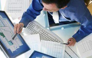 مقاله چرا حسابداری دولتی و گزارش گری دولتی جدا هستند وبایستی متفاوت باشند