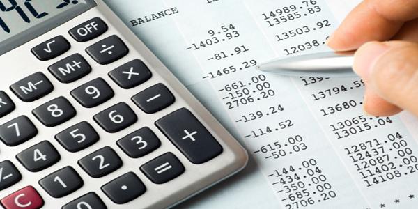 مقاله کاربرد گروه استانداردهای حسابداری دولتی