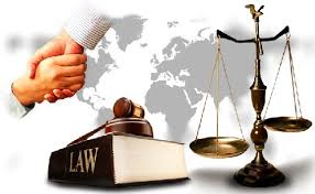 مقاله کنوانسيون ضد شکنجه و رفتار يا مجازات خشن