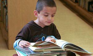 مقاله یادگیری فعال