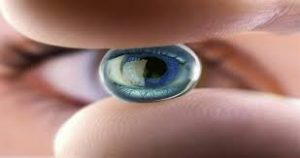 پاورپوینت طرح تولید چشم الکتریکی