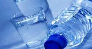 پاور پوینت تولید آب معدنی