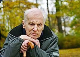 پایان نامه بررسي مقايسه اي سلامت رواني بين سالمندان ساکن خانه سالمندان و سالمندان ساکن در منزل