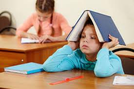 پایان نامه بررسی نقش خانواده در پیشرفت تحصیلی دانش آموزان دیر آموز
