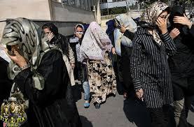 پایان نامه تجارت و قاچاق زنان