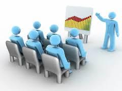 پروژه ارزشیابی مهارت شغلی مدیر آموزشگاه