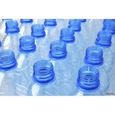 پروژه شرکت تولیدی پارس پلاستیک