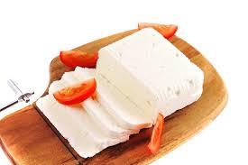 پروژه شرکت تولیدی پنیر پرمایون