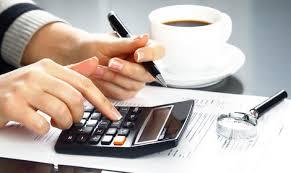 "<span itemprop=""name"">پروژه مسأله ۵ مرحله ای برای رشته حسابداری</span>"