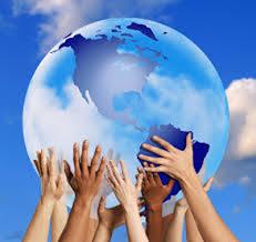 گزارش کارآموزش شرکت تعاونی بهنوش زیرمجموعه شهر ک صنعتی خیام