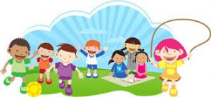 "<span itemprop=""name"">گزارش کارآموزش طرح مهد کودک بهاران</span>"