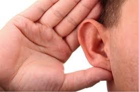 ساعاتي كه هردانلود پروژه فرد در طول هفته براي گوش دادن به موسيقي صرف مي كند