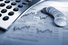 تحقیق چگونگي تنظيم قرارداد اجاره واحدهاي مسكوني و نحوه تخليه آنها