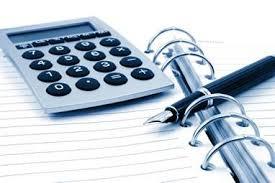 مقاله تئوري محدوديت ها و حسابداری