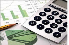 بررسی تطبیقی مفاهیم حسابداری واحدهای انتفاعی و دولتی