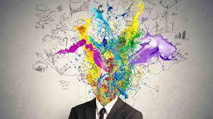 تحقیقی درباره اهميت خلاقيت و روش های عملی پرورش آن