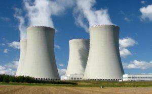 تحقیق آشنایی با بعضی از كاربردهای انرژی هسته ای