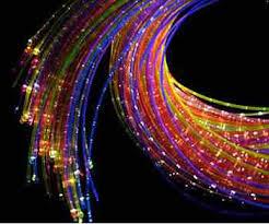 تحقیق اثر فوتوالكتريك از ديدگاه الكترومغناطيس كلاسيك