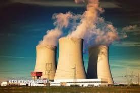 تحقیق انجمن جهاني هستهاي (WNA)