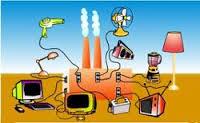 تحقیق انرژی چیست