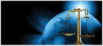 تحقیق بررسی تطبیقی نقش عقل در نظام حقوقی غرب و اسلام