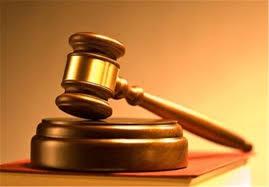 تحقیق تحليل ماده ۴۱ قانون مجازات اسلامي