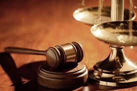تحقیق جامعه , جرم , مجازات و هدف , نوع و خصائص كيفرها