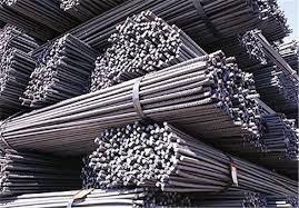 تحقیق در مورد آهن و فولاد