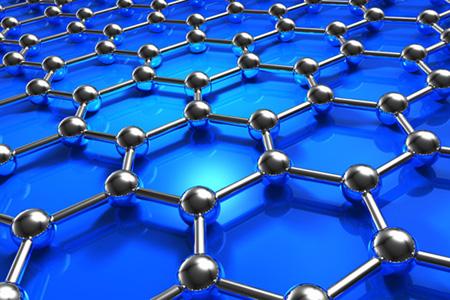 تحقیق در مورد فناوری نانو