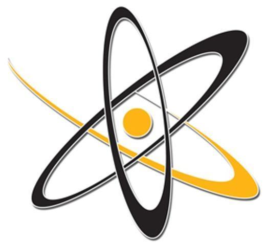 تحقیق در مورد فیزیک هسته ای