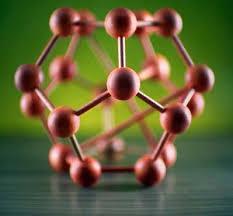 تحقیق در مورد نانو تکنولوژی