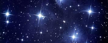تحقیق ستاره شناسي