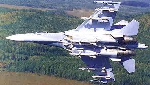 تحقیق سوخت موشک و هواپیما