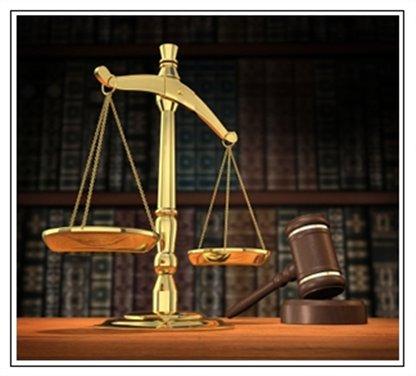 تحقیق قوانین مجازات اسلامی، قانون حدود وقصاص، مصوب ٣/٦/١٣٦١