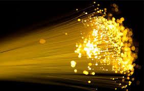 تحقیق نور و امواج الکترومغناطیس