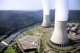 تحقیق چرخه سوخت هسته ای