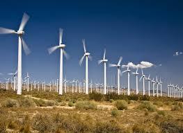 تحقیق کار –  انرژی –  توان