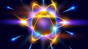 دانلود تحقیق در مورد الکتريسيته و مغناطيس