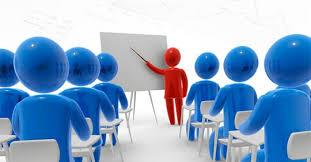 پاورپوینت مهارتهای آموزشی و پرورشی – روشها و فنون تدریس