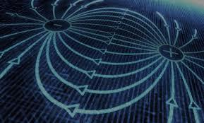 مقاله اثر مغناطیسی جریان الکتریکی