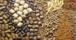 مقاله استاندارد روش اندازهگيري نمك در خوراك دام و طيور