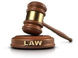 مقاله اقدامات تاميني در حقوق تطبيقي