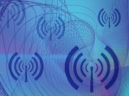 مقاله امواج الکترومغناطیسی
