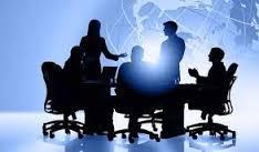 مقاله انواع شرکت و نحوه ی ثبت آن در ایران
